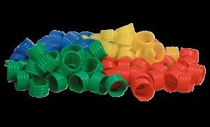 obraczka-dla-drobiu-o-16-mm-rozne-kolory-80-szt