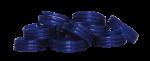 obraczka-dla-drobiu-o-18-mm-niebieska-20-szt