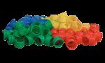 obraczka-dla-drobiu-o-18-mm-rozne-kolory-80-szt