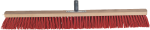 szczotka-halowa-z-wlosiem-z-pcv-z-metalowym-mocowaniem-do-trzonka-80