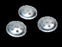 zawor-aluminiowy-do-poidla-31701