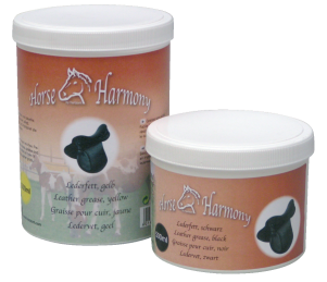 krem-do-konserwacji-skory-horse-harmony-zolty-1-litr