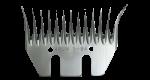 nozyk-dolny-4-runsprint-skos-5