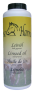 olej-z-siemienia-lnianego-2-5-litra