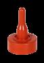 zapasowy-smoczek-do-butelki-34165