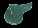 czaprak-ciemny-zielony