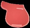 czaprak-czerwony