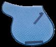 czaprak-niebieski