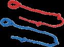 linka-porodowa-wymienna-do-przyrzadu-porodowego-vink-30107t-czerwona-i-niebieska