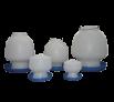 poidlo-grawitacyjne-dla-drobiu-600-ml