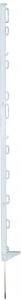 palik-z-regranulatu-easy-102-cm-bialy-z-podwojna-stopka