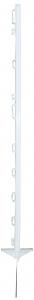 palik-z-regranulatu-eco-104-cm-bialy-z-podwojna-stopka