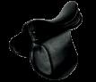 siodlo-turystyczne-skorzane-czarne-full-size-18-komplet