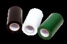 specjalna-tasma-klejaca-zielona-10-cm-x-10-m
