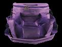 torba-na-akcesoria