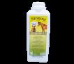 anty-gryzak-przezroczysty-1-litr