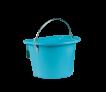 karmidlo-z-metalowymi-hakami-i-uchwytem-transportowym-blekitne-14-litrow
