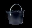 karmidlo-z-metalowymi-hakami-i-uchwytem-transportowym-czarne-14-litrow