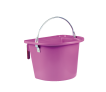 karmidlo-z-metalowymi-hakami-i-uchwytem-transportowym-rozowe-14-litrow