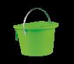 karmidlo-z-metalowymi-hakami-i-uchwytem-transportowym-zielone-14-litrow