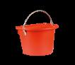 karmidlo-z-uchwytem-transportowym-blekitne-14-litrow