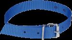 obroza-do-znakowania-120-cm-niebieska