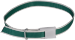 obroza-do-znakowania-120-cm-zielona