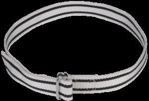 obroza-do-znakowania1-120-cm-bialo-czarna1