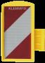 flexi-boy-kfb-200-1lewostronny