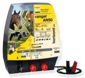 ranger-an50