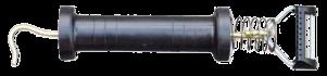uchwyt-bramowy-z-zaczepem-do-tasm-equistop-gt-40