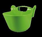 zlob-przenosny-13-litrow-jasny-zielony