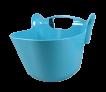 zlob-przenosny-13-litrow-niebieski