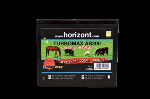 bateria-alkaliczna-turbomax-ab200-9v-200-ah