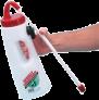 butelka-do-karmienia-cielat-speedy-drencher-2-5litra