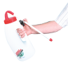 butelka-do-karmienia-cielat-speedy-drencher-4-litry