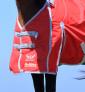 derka-dla-konia-fence-buster-ze-zdejmowanym-przykryciem-szyi-i-podszewka.5