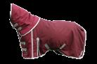 derka-dla-konia-fence-buster-ze-zdejmowanym-przykryciem-szyi-i-podszewka
