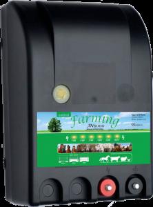 farming-an140