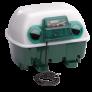 inkubator-do-12-kurzych-48-przepiorczych-jaj
