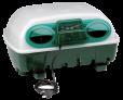 inkubator-do-24-kurzych-96-przepiorczych-jaj
