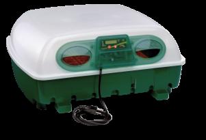 inkubator-do-49-kurzych-196-przepiorczych-jaj