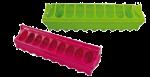 karmidlo-dla-drobiu-happy-30cm-x-8-5cm