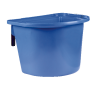 karmidlo-z-metalowymi-hakami-do-zawieszania-niebieskie-14-litrow