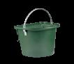 karmidlo-z-uchwytem-transportowym-zielone-14-litrow