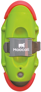 moocall-system