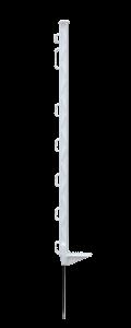 palik-z-polipropylenu-75-cm-bialy