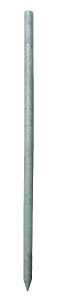 palik-z-recyklingu-175-cm