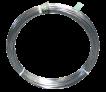 szpula-z-drutem-350m-1-9mm
