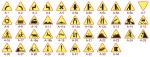 znaki-ostrzegawcze